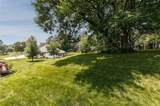 83 Arbor Hills Circle - Photo 34