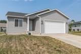 4809 Windy Meadow Circle - Photo 1