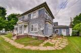 906 A Ave - Photo 10