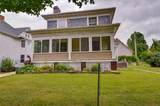 906 A Ave - Photo 11
