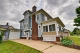 906 A Ave - Photo 12