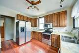 906 A Ave - Photo 13