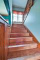 906 A Ave - Photo 23