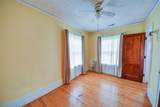 906 A Ave - Photo 25