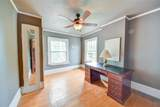 906 A Ave - Photo 26