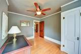 906 A Ave - Photo 27