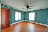 906 A Ave - Photo 28