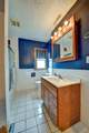 906 A Ave - Photo 30