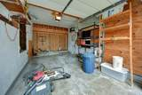 906 A Ave - Photo 37