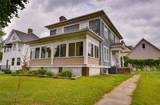 906 A Ave - Photo 4