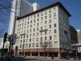 118 3rd Avenue - Photo 1