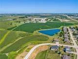 Outlot B North Ridge Estates - Photo 3