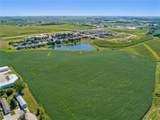 Outlot B North Ridge Estates - Photo 7