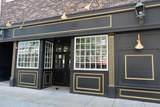 207 1st Avenue - Photo 1