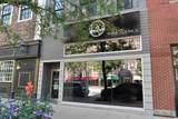 203 1st Avenue - Photo 1
