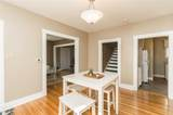 1412 1st Ave Nw - Photo 10
