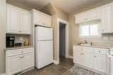1412 1st Ave Nw - Photo 11