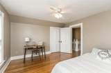 1412 1st Ave Nw - Photo 13