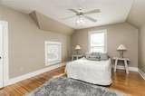 1412 1st Ave Nw - Photo 14