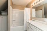 1412 1st Ave Nw - Photo 15