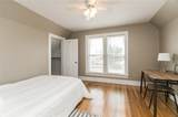 1412 1st Ave Nw - Photo 16