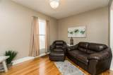 1412 1st Ave Nw - Photo 21