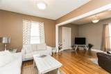 1412 1st Ave Nw - Photo 22