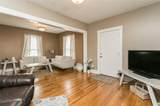 1412 1st Ave Nw - Photo 23
