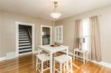 1412 1st Ave Nw - Photo 24