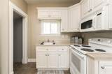 1412 1st Ave Nw - Photo 4