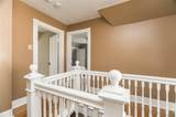 1412 1st Ave Nw - Photo 8