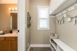 1412 1st Ave Nw - Photo 9