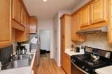 330 Beldon Avenue - Photo 17