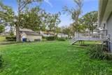 6816 Inwood Lane - Photo 18