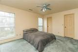3608 Foxborough Terrace - Photo 13
