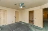 3608 Foxborough Terrace - Photo 14
