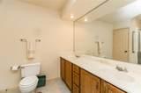 3608 Foxborough Terrace - Photo 15