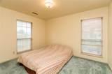 3608 Foxborough Terrace - Photo 17