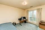 3608 Foxborough Terrace - Photo 18