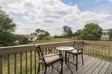 3608 Foxborough Terrace - Photo 21