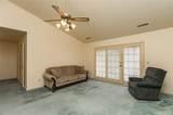3608 Foxborough Terrace - Photo 3