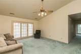 3608 Foxborough Terrace - Photo 4