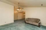 3608 Foxborough Terrace - Photo 5