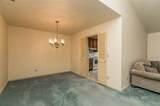 3608 Foxborough Terrace - Photo 6