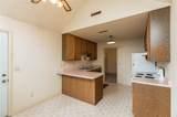 3608 Foxborough Terrace - Photo 7