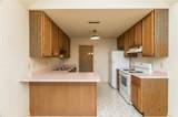3608 Foxborough Terrace - Photo 8