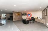 209 Franklin Street - Photo 17
