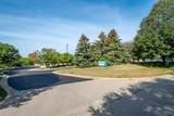 2658 Crosspark - Photo 18