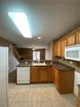 3838 Johnson Avenue - Photo 3