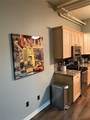 905 3rd Street - Photo 7